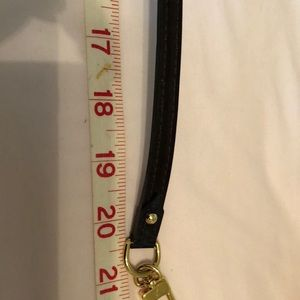 Louis Vuitton Bags - Authentic LV handbag.